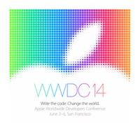 logo-wwdc-2014