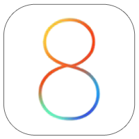 Logo-iOS8