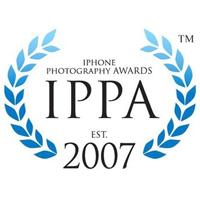 ippawards-logo