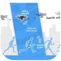 logo-drones-autonomes