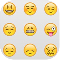 logo-emoticones-ios