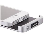 MagSafe-iphone copie
