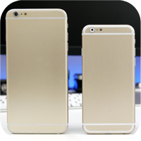 iPhone6-2tailles