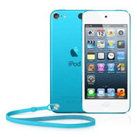 icone-ipod-touch