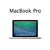 icone-macbookpro