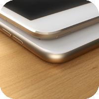 icone-soft-ipadmini