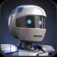 atom-run-icon