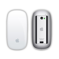 icone-magic-mouse