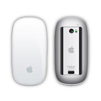 icone-magic-mouse
