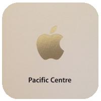 logo-apple-pacific-centre