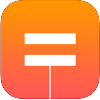 tydlig-icon