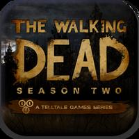 walking-dead-icone