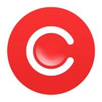Camu Camera