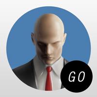GO_Icon