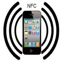 NFC bis une