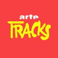 Tracks - ARTE