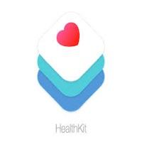 healthkit une