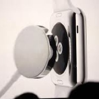 applewatch recharge une