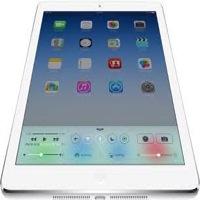 iPad Air une