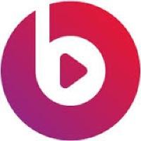 beatsmusic une