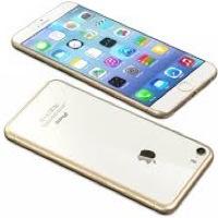 iphone6 une