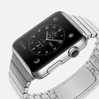 applewatch une