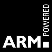 ARM une