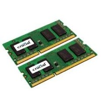 RAM 2 une