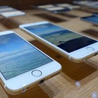 iphone6 bis une