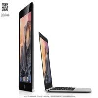 macbook air concept une