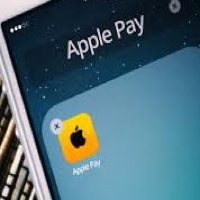Apple Pay ter une