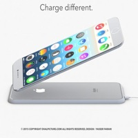 concept iphone 7 2