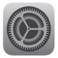 iOS 8.1.2 une