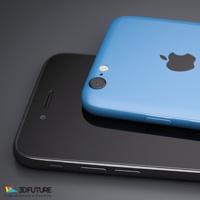 iPhone_6C_une