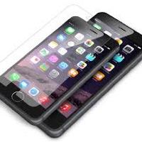 iphone6 ter une