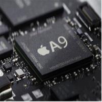 processeursA8A10 une