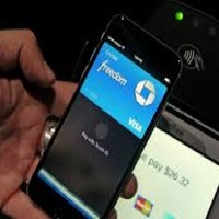 Apple Pay Visa une
