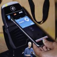 Apple Pay bis une