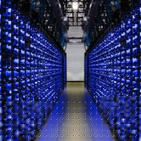 data center une