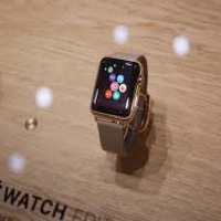 applewatch 2 une