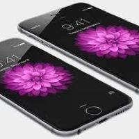 iphone 6 6+ une