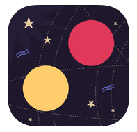 two-dots-icon