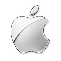 apple_logo - copie
