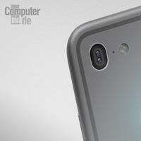 iPhone-7-Concept-ComputerBild-Martin-Hajek-1