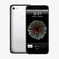 iphone6s une