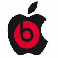 beats music une