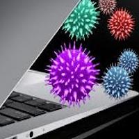 virus OSX une