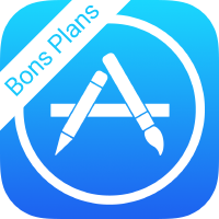 icone-bons-plans-appstore