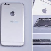 iphone-6S une