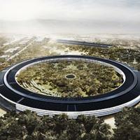 apple_campus_2_icone